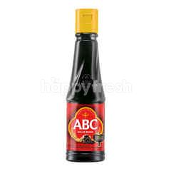 ABC Sweet Soy Sauce