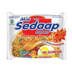 Mie Sedaap Original Instant Fried Noodles