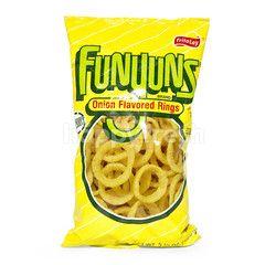 Fritos Lay Funyuns
