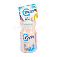 Yoyic Milk Fermented Original Flavour