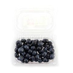 Ozblu Blueberry 125G