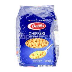 Barilla Chifferi Pasta