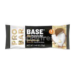โปร บาร์ เบส 20 กรัม โปรตีน บาร์ ฟรอสเต้ต โคโค่นัท