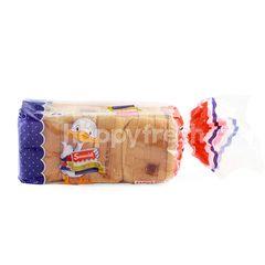 Swanish Roti Keluarga Kualitas Spesial