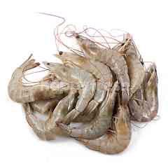 Vanamae Shrimp