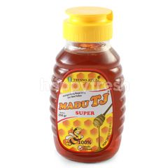 Tresno Joyo TJ Super Honey