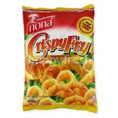 NONA Crispy Fry Multi Purpose Frying Powder