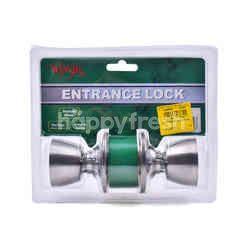 Winsir Entrance Lock