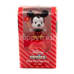 Disney Cuties Hard Gel Fragrance CK One