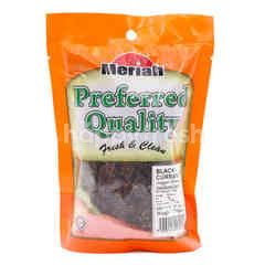 Meriah Preferred Quality Blackcurrant