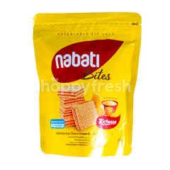 RICHEESE Wafer Nabati Keju