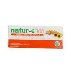 Natur-E 300 Nutrisi Harian