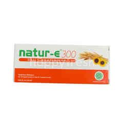 Natur-E 300 Daily Nourishing