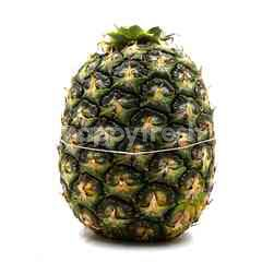 Dole Tropical Pineapple