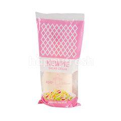 Kewpie Salad Cream