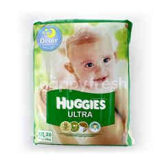 Baby Diapers XXL