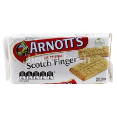 Arnott's The Original Scotch Finger