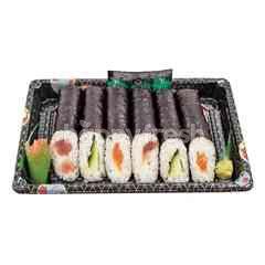Hosomaki Mix Sushi