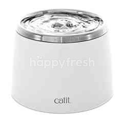CATIT Stainless Steel Drinking Fountain A12-596-00231
