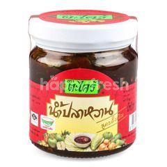 Takrai Original Sweet Fish Sauce