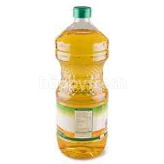 Morakot Palm Olein Cooking Oil