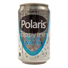 Polaris Soda Water Drink