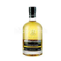 Glenglassaugh Evolution Scotch Whisky