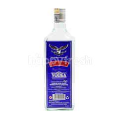 Helang Royal Reserve Vodka
