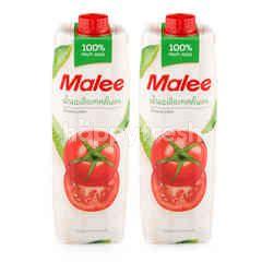 มาลี น้ำมะเขือเทศ 100% (แพ็ค)