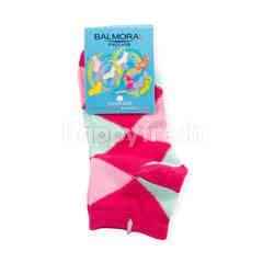 Balmoral England Socks Type 50-259