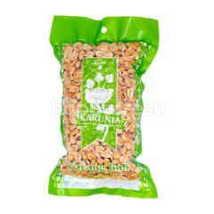 Karunia Kacang Bali Asin