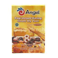 Angel Delight Ragi Instant Kering
