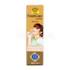 Freshcare Sandalwood