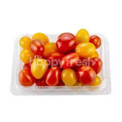 CF Mixed Cherry Tomato