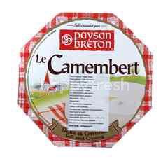 Paysan Breton Keju Camembert