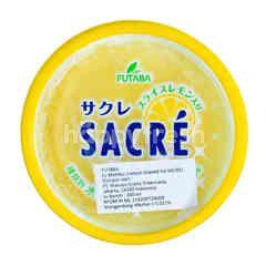 Futaba Sacre Es Lemon
