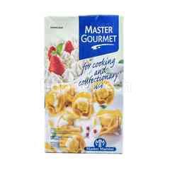 Master Gourmet Whipping Cream