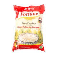 Fortune Beras Premium
