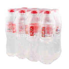 บิ๊กซี น้ำดื่ม H2O