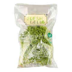 Fresh Deli Lettuce