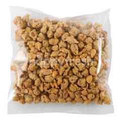 Kacang Medan Manis