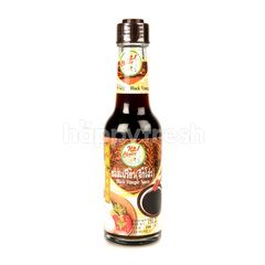 No.1 Choice Sour Sauce