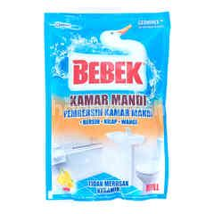 Bebek Lemon Bathroom Cleaner
