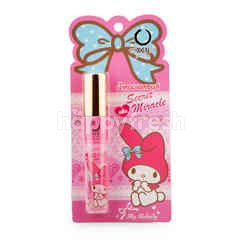 Esxense Perfume Secret Miracle Scent