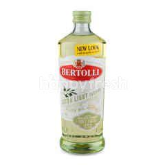 Bertolli Extra Light Olive Oil 1 L