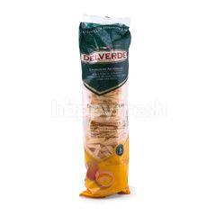 Delverde Pasta Tagliatelle All' Uovo n.91
