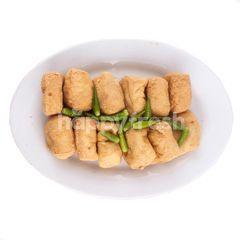 Sumedang Tofu