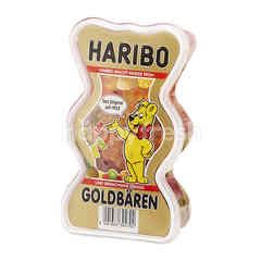 Haribo Goldbaren Gift Box