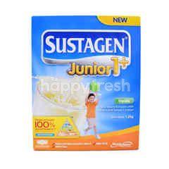 MEAD JOHNSON Vanilla Flavoured Sustagen Junior 1+