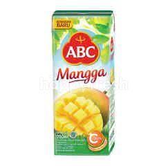ABC Jus Mangga